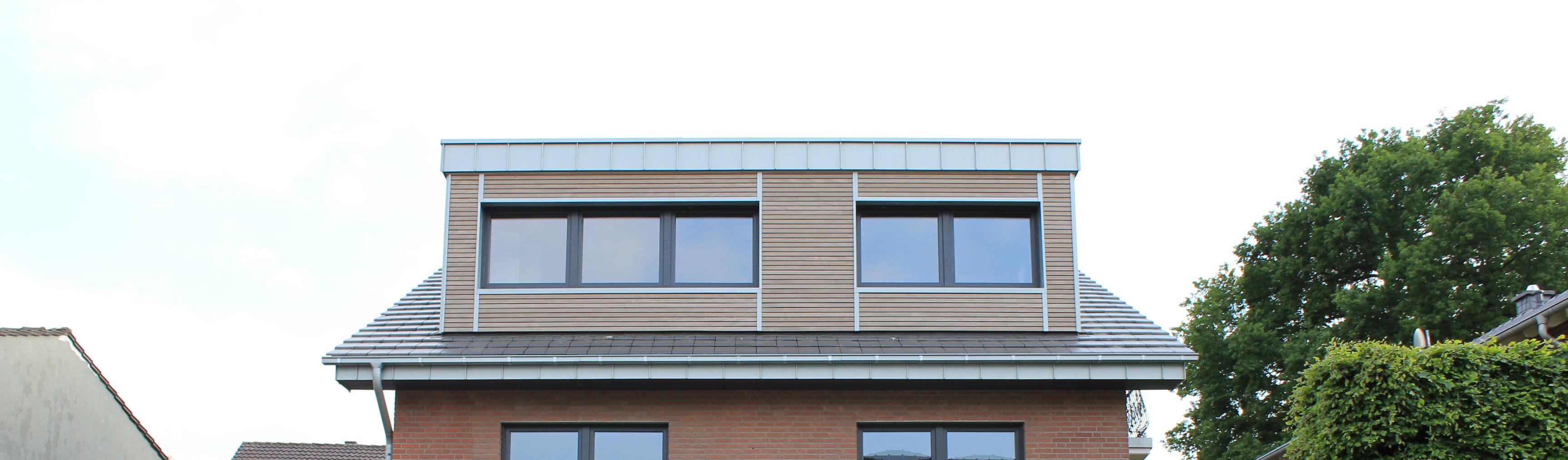ludebühl | architekten