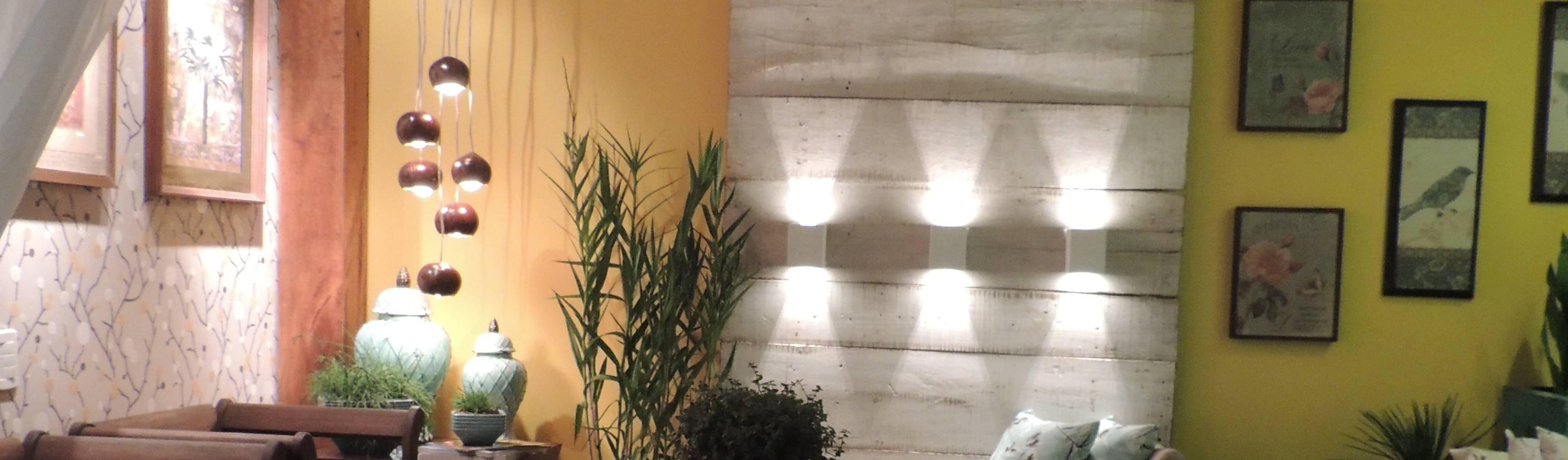 Denise Fumagalli arquitetura e interiores
