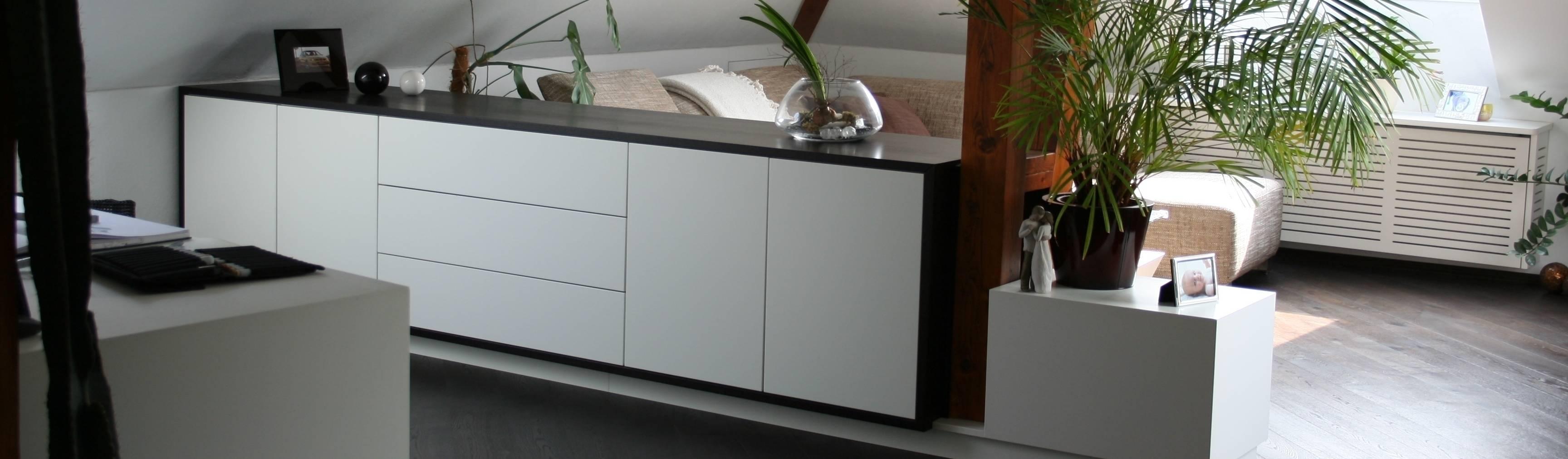 Lico Design