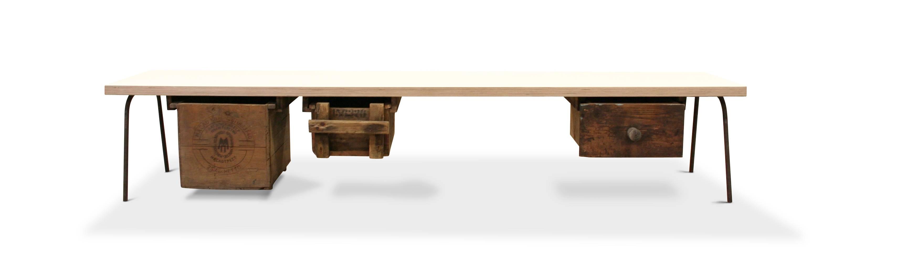neuformat möbeldesign