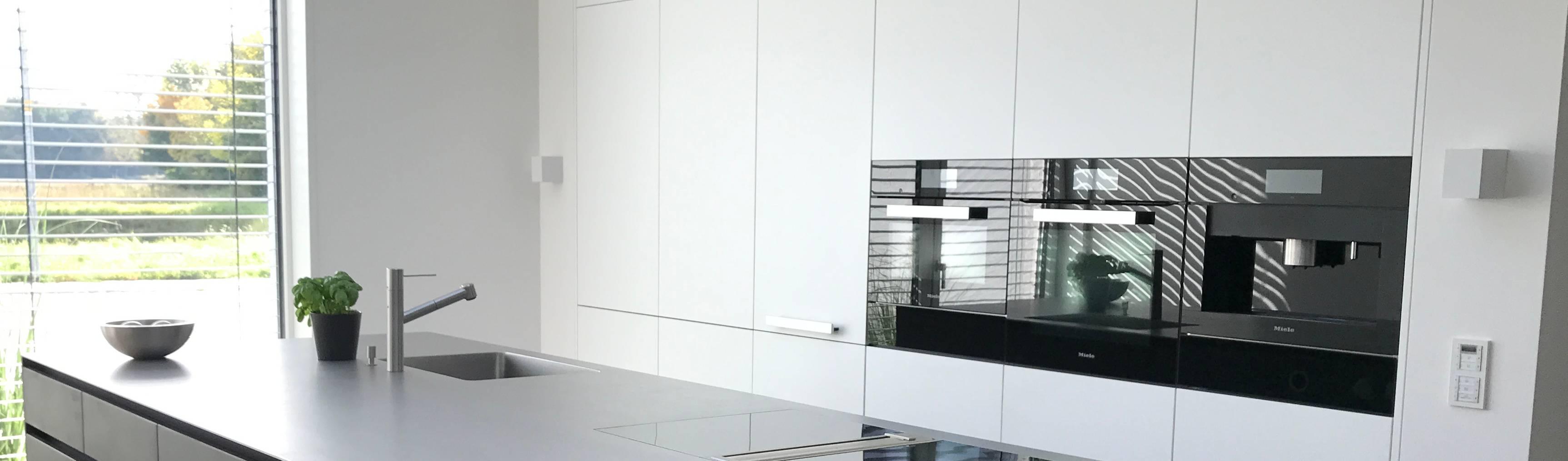 Wohn- und Küchendesign Meyer GmbH