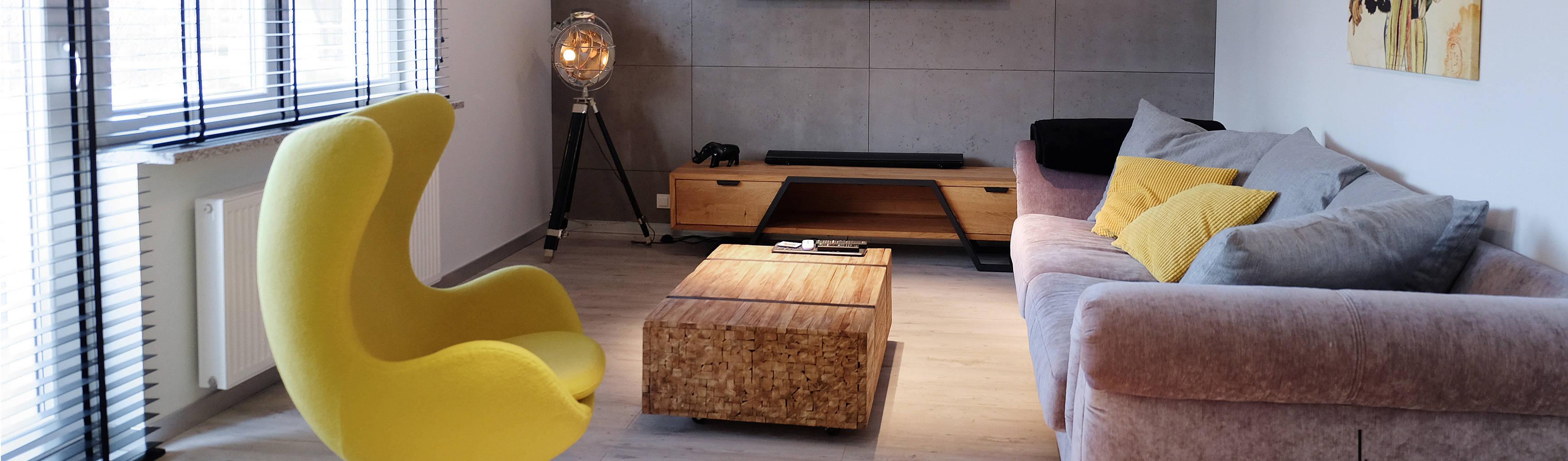 studio projektowe KODA design Dawid Kotuła