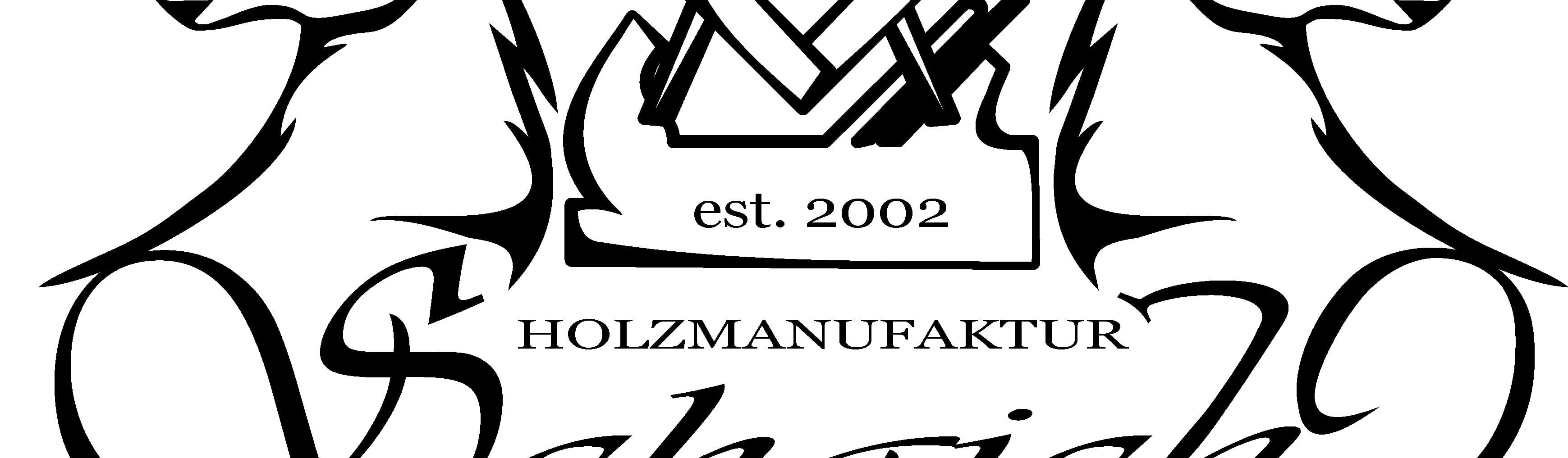 !SCHAICH Holzmanufaktur