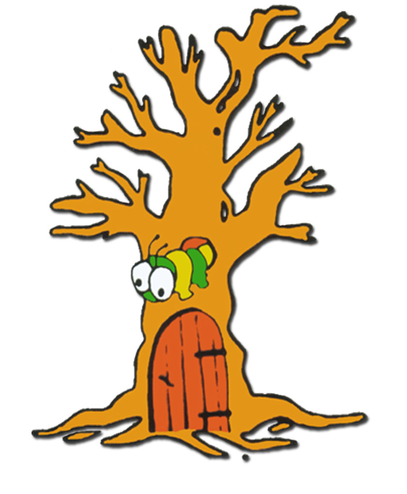 raupenholz – Künstlerische Holzgestaltung