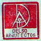 DELSO ARQUITECTOS