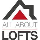 All About Lofts Ltd