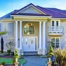 AAA Home Inspections LLC