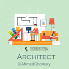 Ghomary Architects