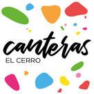 CANTERAS EL CERRO