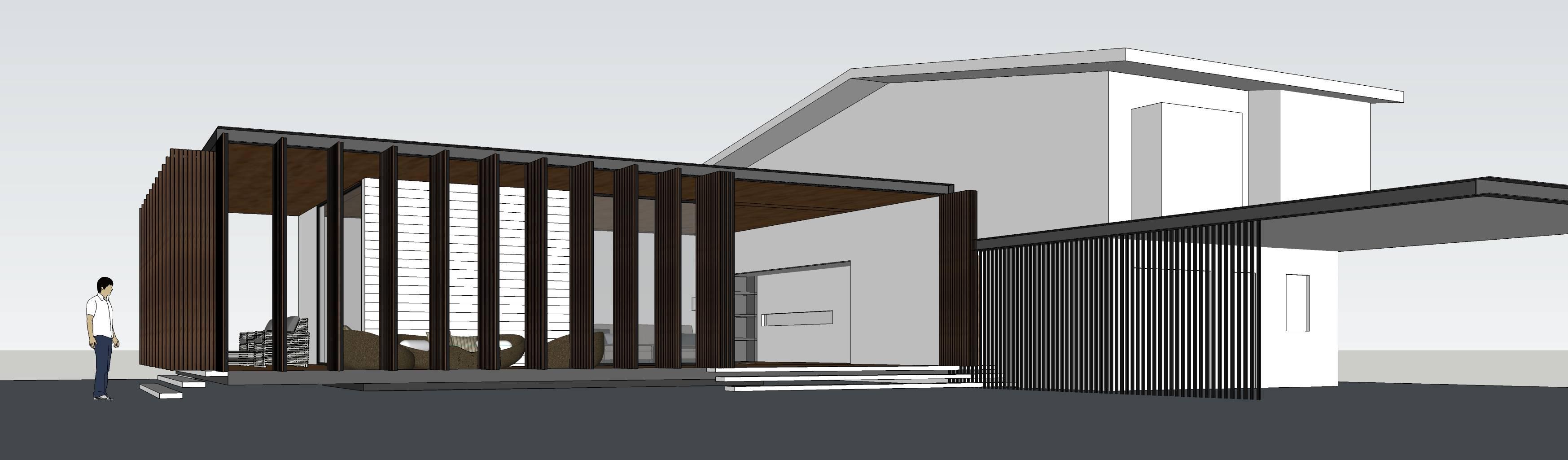 KN Design