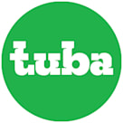 Tuba Design
