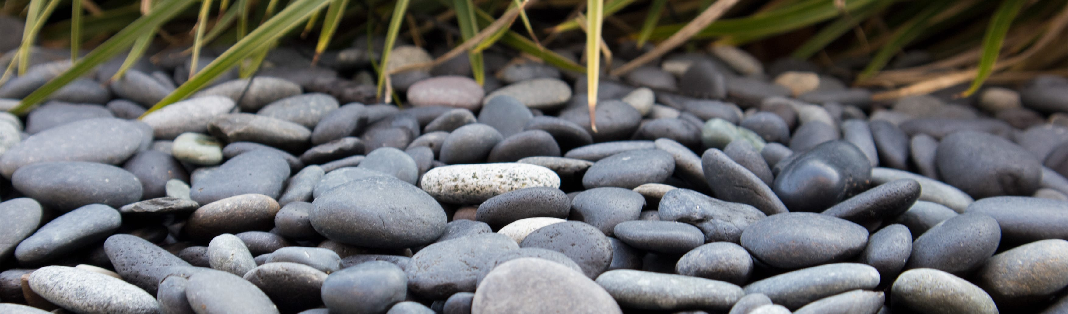 Amagard.com – Gartenmaterialien