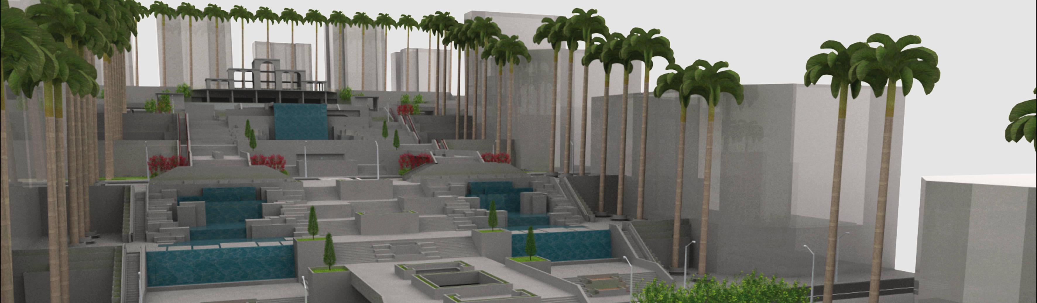 Urbanográfica