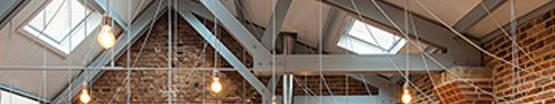 Architectural Emporium