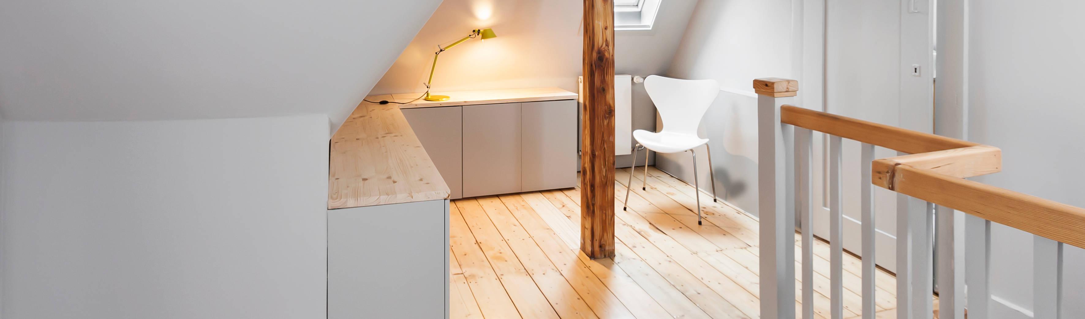 Erstaunlich Innenarchitektur Darmstadt Ideen Von Behr Raumkonzepte