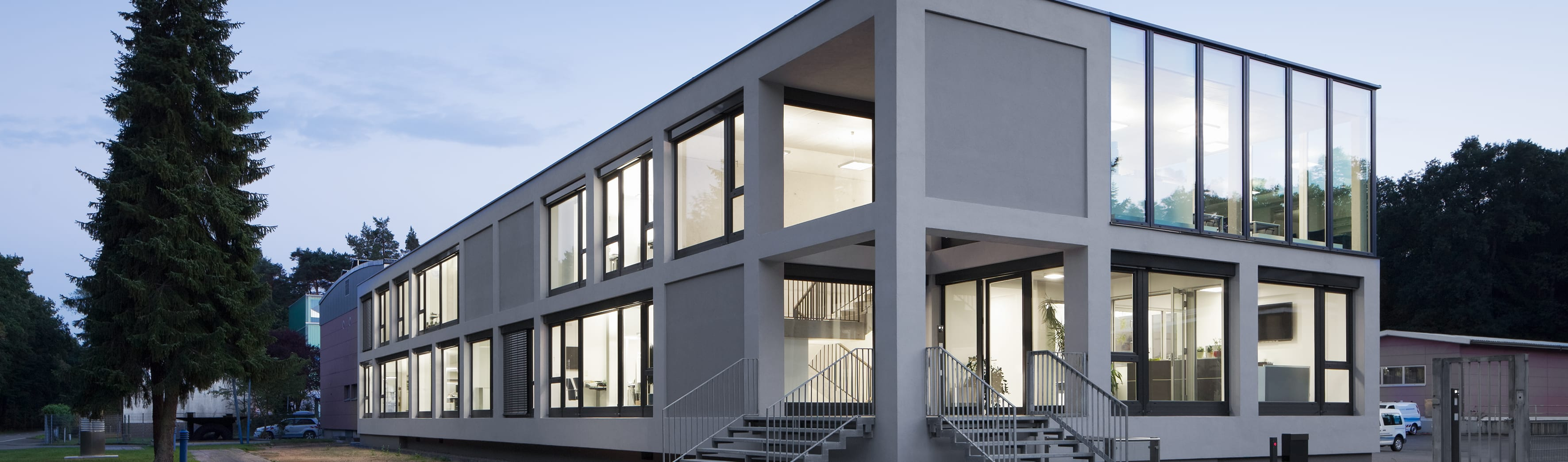 +studio moeve architekten bda
