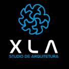 XLA Studio de Arquitetura