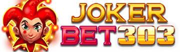 JokerBet303