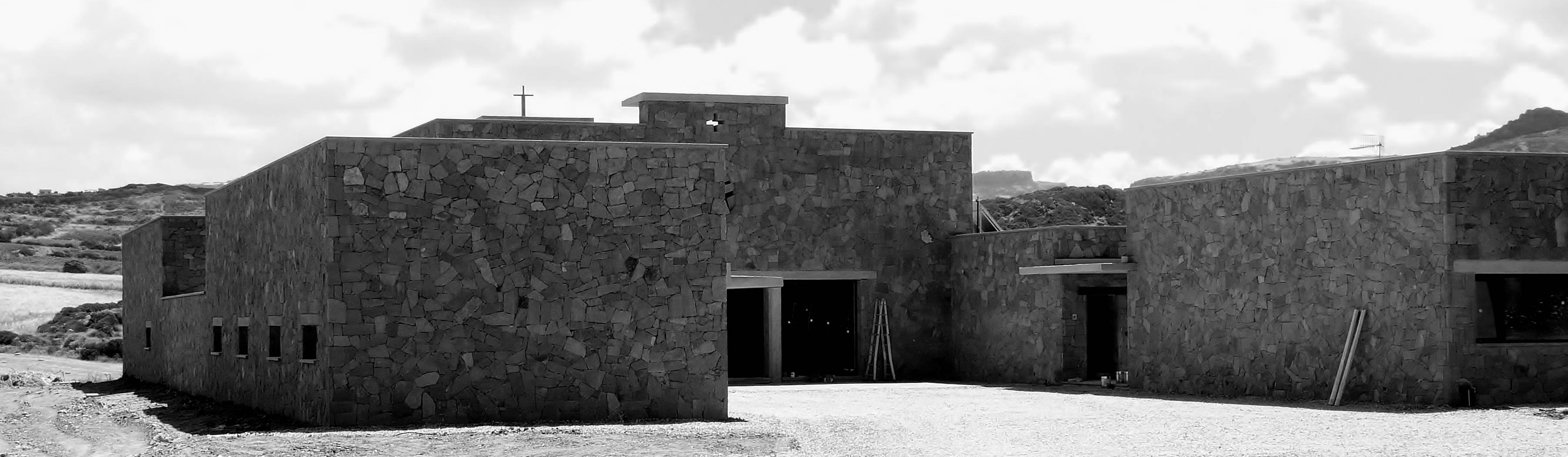 Studio di architettura a. muzzetto