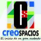 CREOSPACIOS XOCHIMILCO