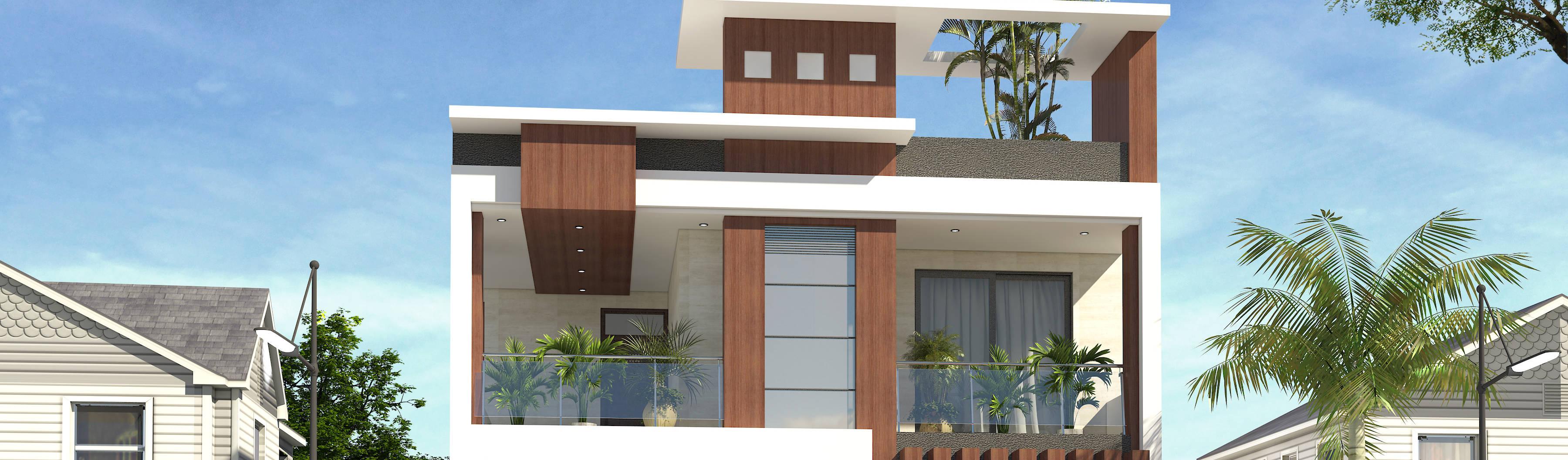 divine architects