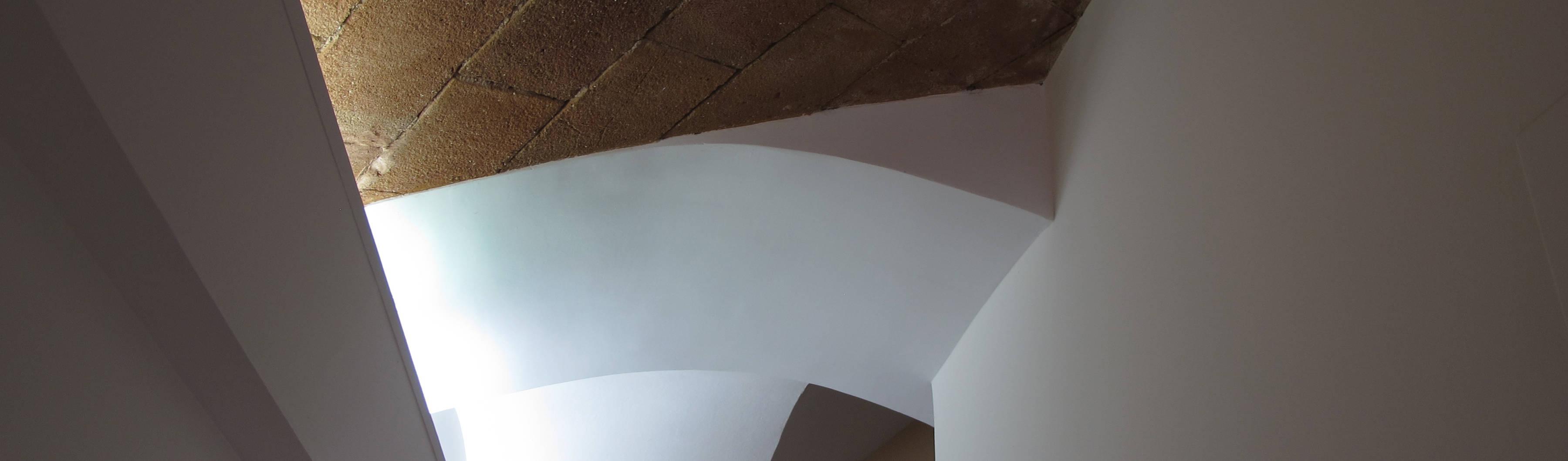 FARRIOL i COL.LABORADORS arquitectes