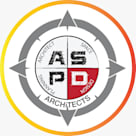 Aspdarchitects