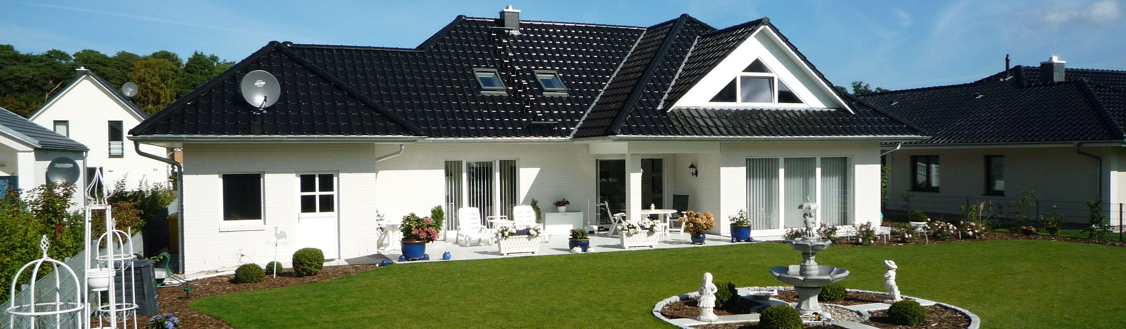 rostow bau bauunternehmen in berlin homify. Black Bedroom Furniture Sets. Home Design Ideas