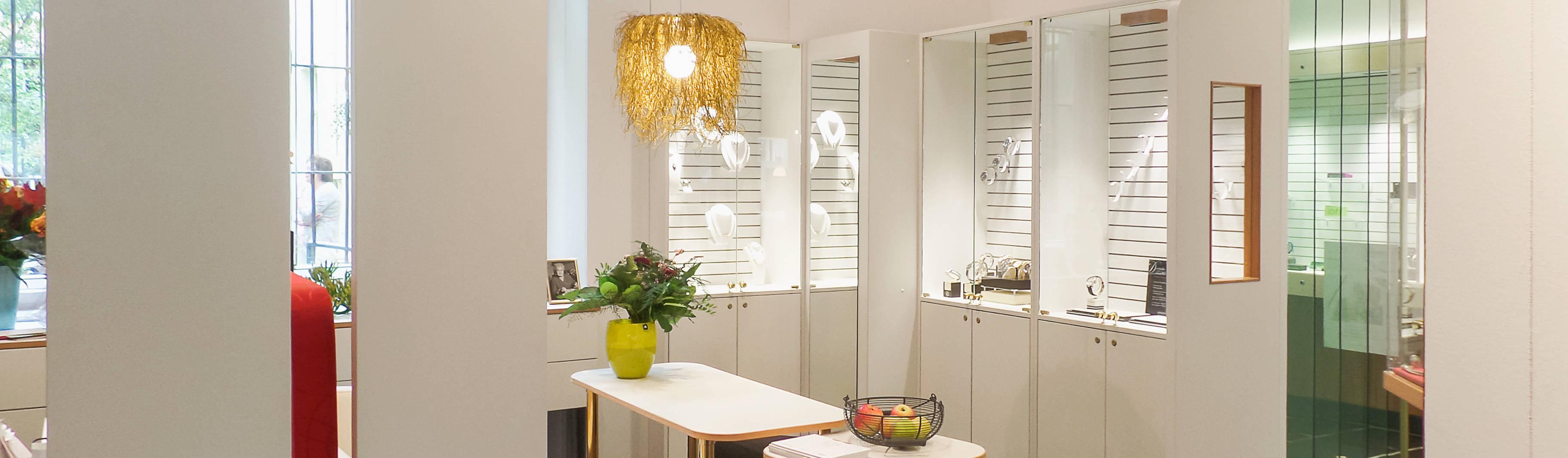 jugendzimmer von cathrin b sse innenarchitektur homify. Black Bedroom Furniture Sets. Home Design Ideas