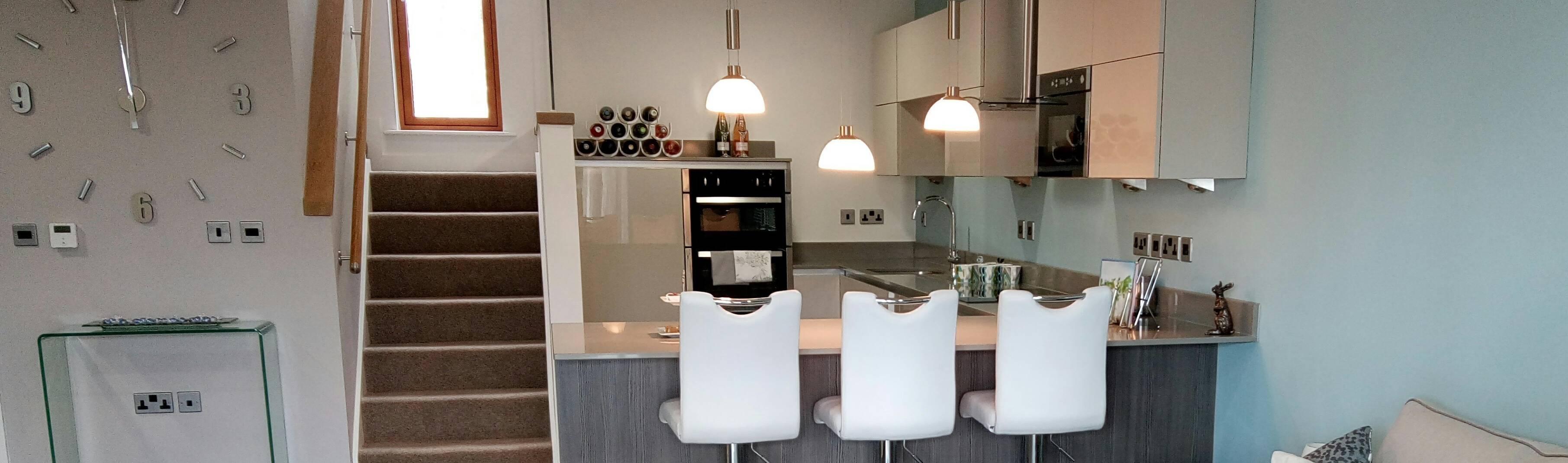 KAS Interior Design