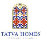 TatvaHomes