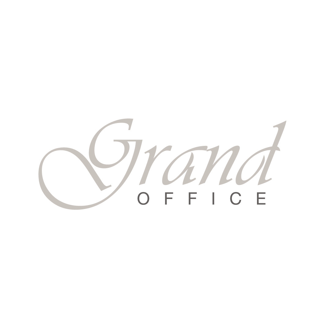 Grand Office