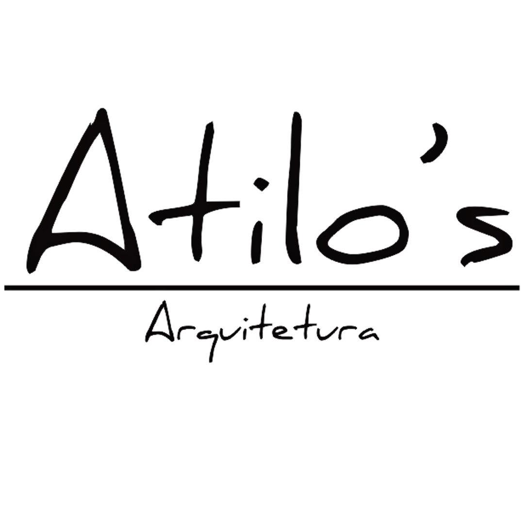 Atilo's Arquitetura