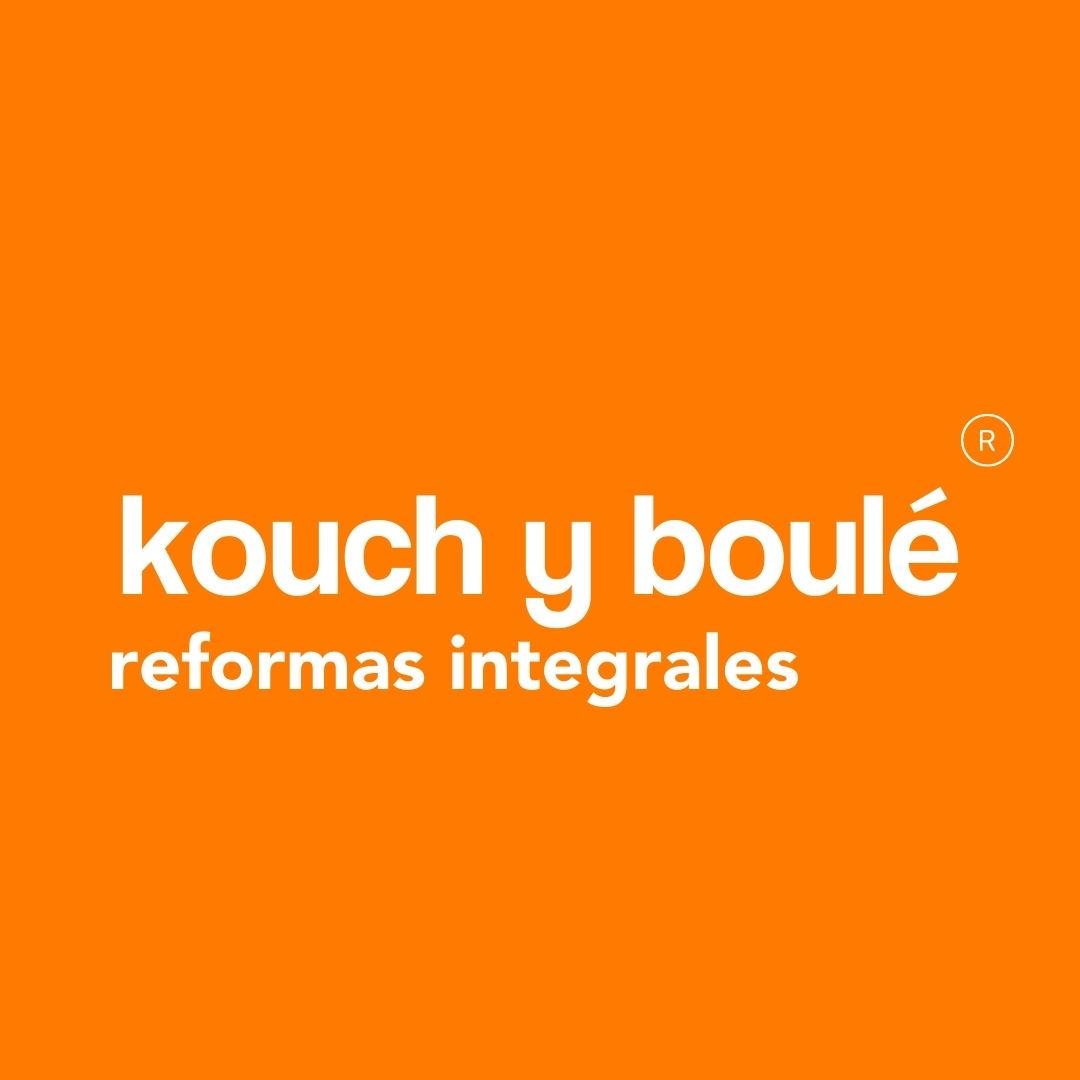 Kouch & Boulé