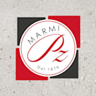 Pizzul Srl Marmi Aurisina