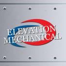 Elevation Mechanical LLC