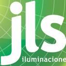 JLS ILUMINACIONES S.A.S.