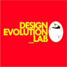 Design Evolution Lab