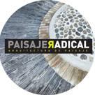 Paisaje Radical