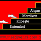 MERDİVENCİ