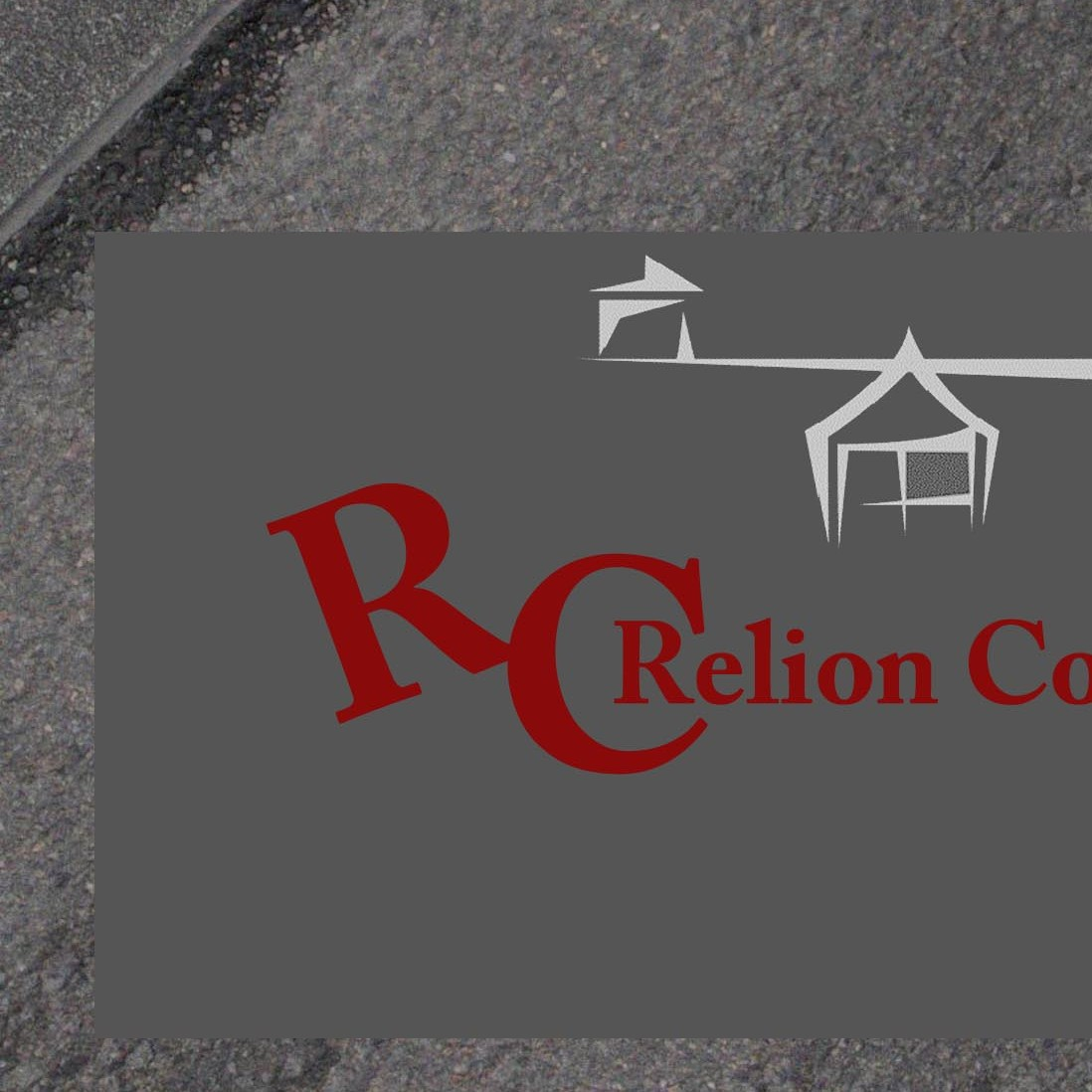 relion conception