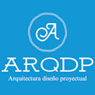 Arquitectura + Diseño Proyectual