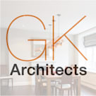 GK Architects Ltd