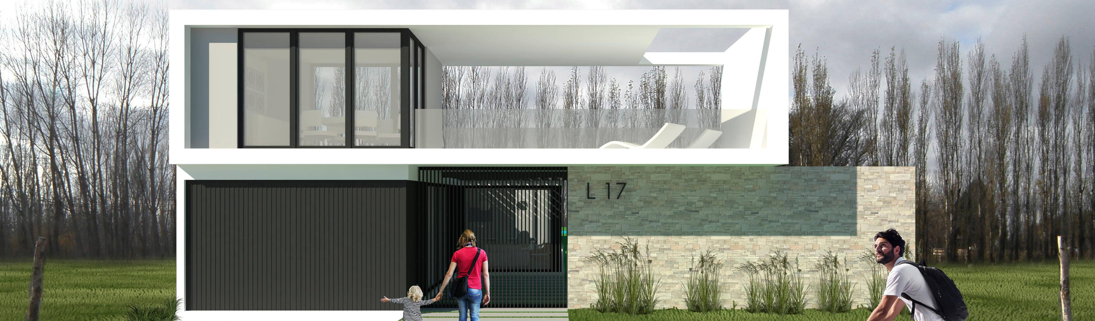 DDBB Arquitectos