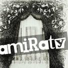 Amiraty