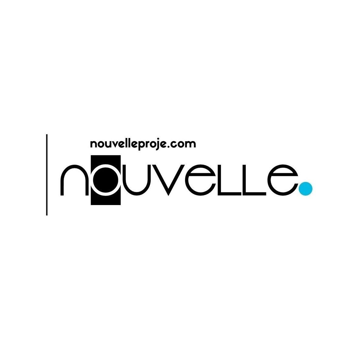 NOUVELLE. | Proje Danışmanlık