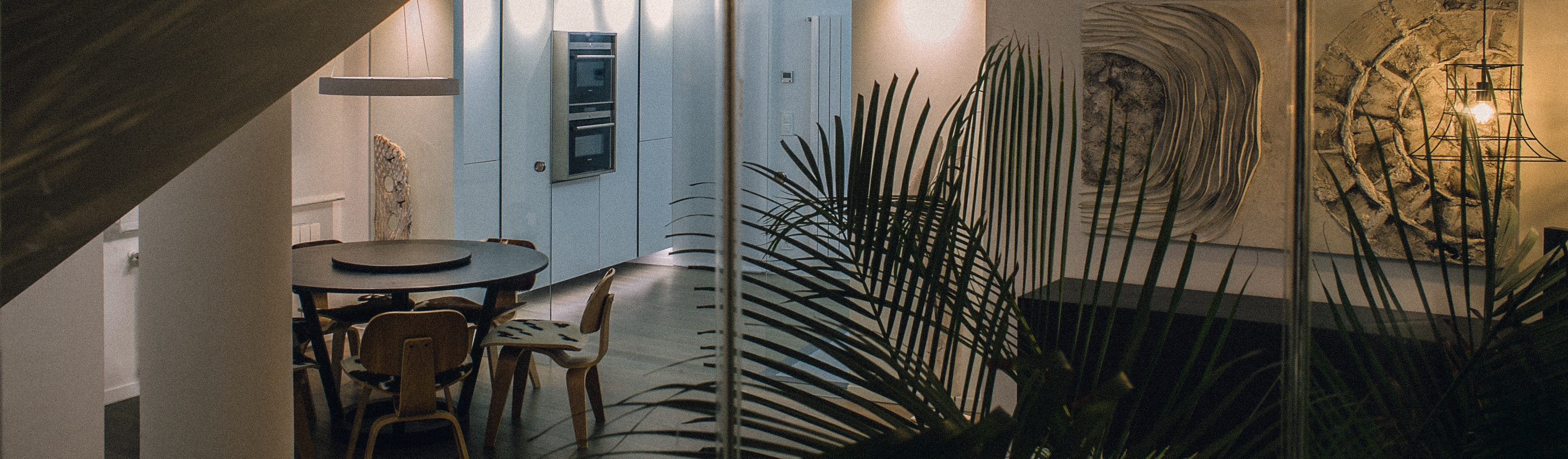 Juancho gonzalez decoradores y dise adores de interiores - Decoradores en murcia ...