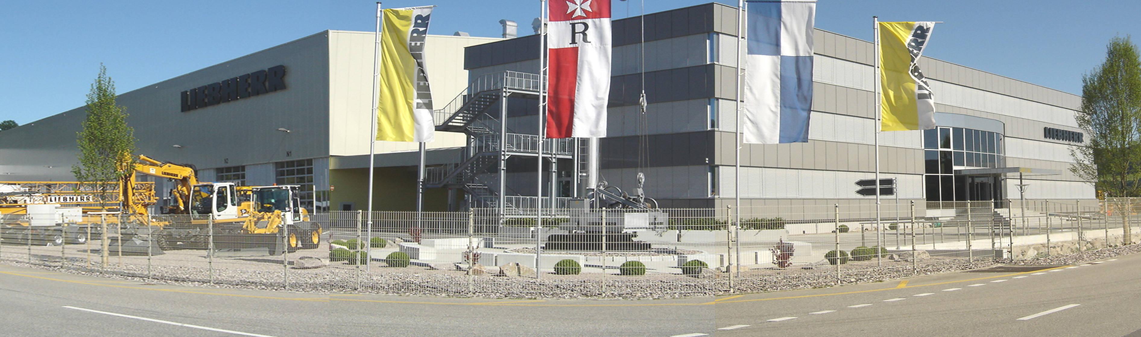 Brun & Mahler GmbH