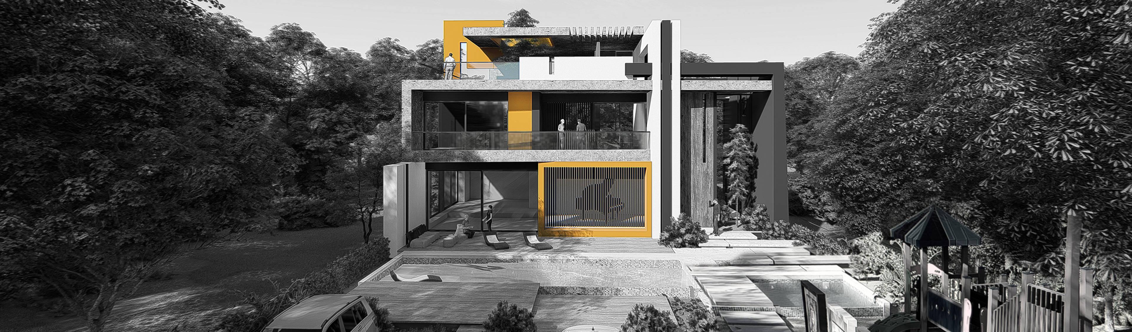 ProcesoLAB Arquitectos