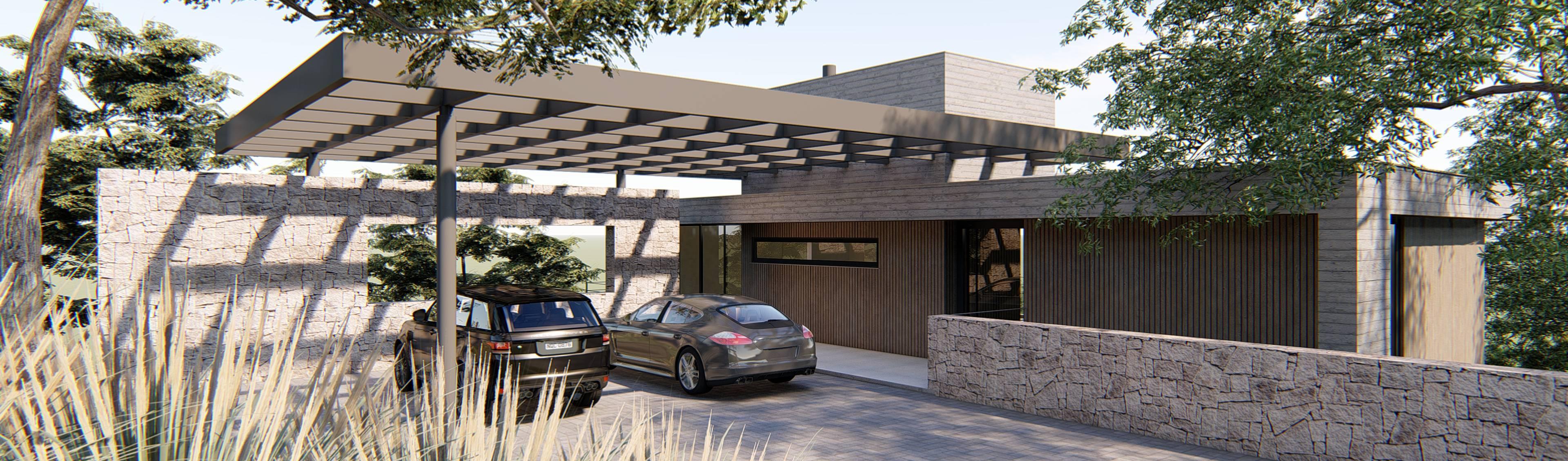 Dorini Arquitetura Ltda